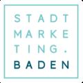 Stadtmarketing Baden
